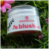 [Recensione]  Blush Ball Essence