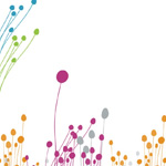 """[Recensione] Smaltini Yves Rocher della linea """"Luminelle Colors"""""""
