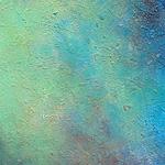 P2 Lost in Glitter… un mare di brillantini!