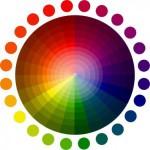 W i colori, quelli che amiamo e che ci stanno meglio!