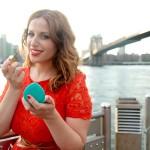 Tutti quanti voglion fare…le beauty bloggers!