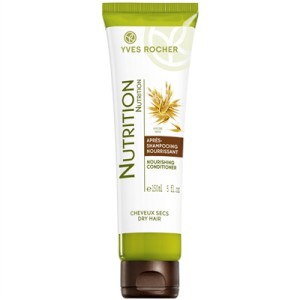 yves-rocher.0.balsamo-nutriente-scontornato-2010.09.07.15.30.59.2391489_base