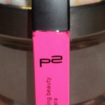 Recensione Dazzling beauty mascara P2 Urban Club Vibes Limited Edition