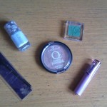 "Catrice Smalto Candy Shock ""Play it Blue"", Ombretto Neo Geisha ""Planet Tokyo"" e molto altro!"