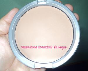 DSC04750