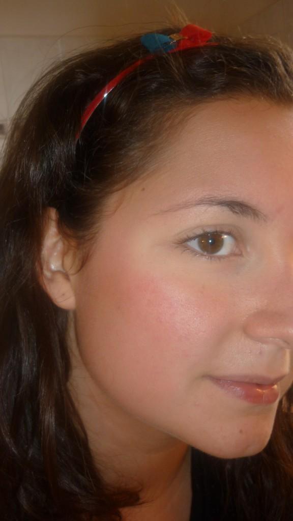 con blush3
