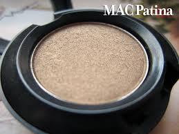 Mac Patina2