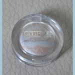 Catrice Baked Eyeshadow – Limited Edition Matchpoint – C03 The Winning Cream