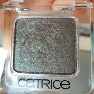 catrice 410