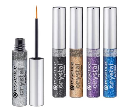 nuovi-prodotti-essence-autunno-2013-CRYSTAL-EYELINER