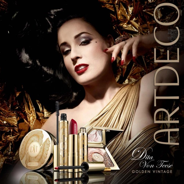 ArtDeco-Dita-von-Teese-Golden-Vintage-makeup4all