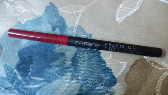 LLP Catrice