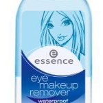 Recensione Essence Eye Makeup Remover Makeup