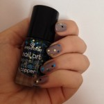 Recensione: Essence Topper Nail Art Special Effect