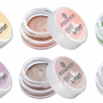 Review Essence Eye Sorbet Nuovo Assortimento