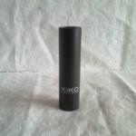 Recensione Smart Lipstick Kiko – 911, 904, 915