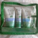 Crema pelli normali Vivi Verde Coop – La mia Crema Viso Top