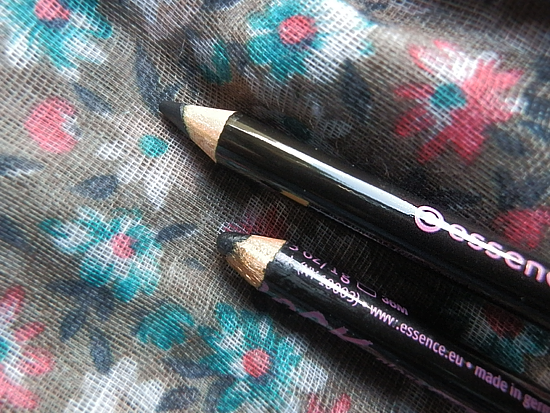 Eye Pencil 2