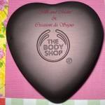 Chocomania & Nut Lip Trio – Trio balsamo labbra The Body Shop