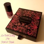 "Limited Edition ""Arts Collection"" by CATRICE,Recensione"