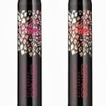 Review Catrice Glamazona Lip Colour Pen C01-I'm a survivor for Milk & Make