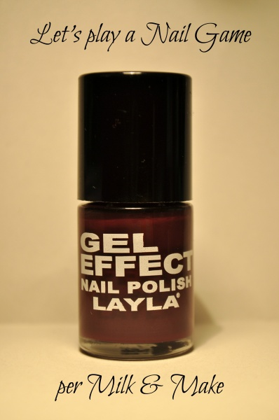 gel_effect_per_Milk_and_make