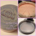 Loose Moisturizing Highlighter – Limited Edition Eve in Bloom Catrice