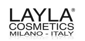 layla logo