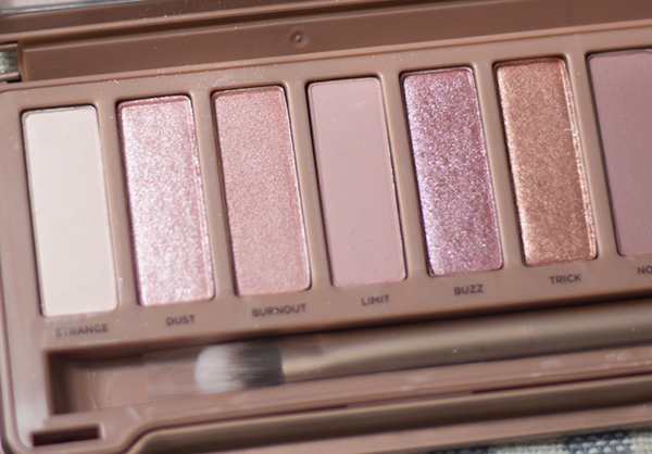 urban-decay-naked-3-600-15