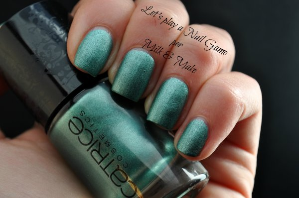 EmeraldQueen_forMilkandMake.lpang