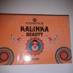 [Recensione] LE Kalinka Beauty Blush Essence – 01 East Side Story