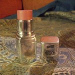 [Recensione] Blush in stick P2 – LE Mirror Mirror On The Wall