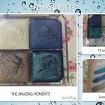 [Recensione] Palette P2 mirror mirror on the wall!
