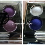 [Recensione] Palette W7 Shades of Mauves