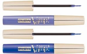 Pupa-Navy-Chic eyeliner