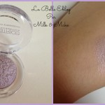 [Recensione] Baked Eyeshadow Catrice – Celtica Limited Edition