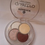 [Recensione] Essence Quattro Eyeshadow – 15 Most Wanted