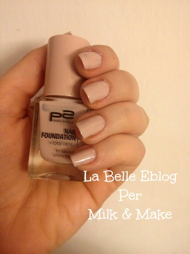 nail foundation p2