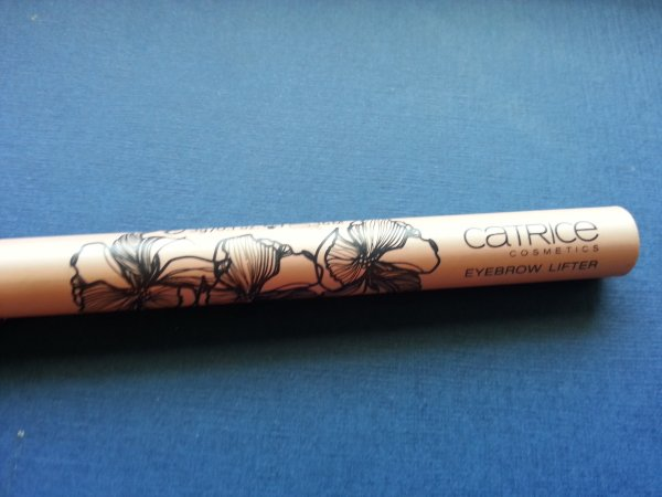 Catrice Eyebrow Lifter