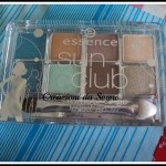 [Recensione] Sun Club South Beach Essence