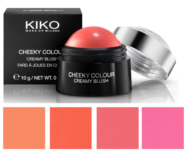 Kiko-Sportproof-Active-Colours-600-2