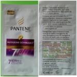 [Recensione] Balsamo Pantene pro-V Protezione giovinezza 7