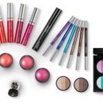 [Anteprima] Collezione Kiko Sportproof Active Colours