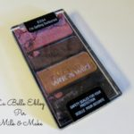 [Recensione] Wet'n Wild Color Icon I'm Getting Sunburned Trip Dupe MAC + Urban Decay