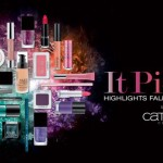 [Anteprima] Catrice Limited Edition It Pieces Fall/Winter 2014