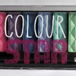 "[Recensione] Palette ""Colour Star"" Rival de Loop"