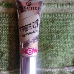 [Recensione] Essence Effect eyeshadow