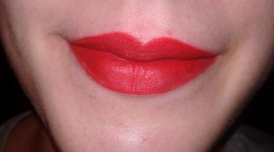 Astra Matita Labbra - 31 Red Lips