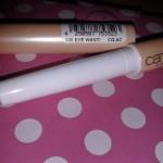 [Recensione] Catrice Fuori Produzione Agosto 2014 – Made To Stay Highlighter Pen
