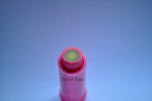 "Lip Balm viva Brasil ""Colour Parade"""